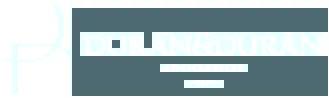 Abogados en Sevilla Logo