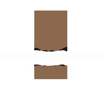 Duran y Duran Abogados, despacho con experiencia